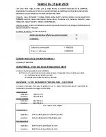CR du 16 06 2020