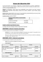 CR du 08-12-2020